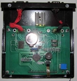 injector cleaning board